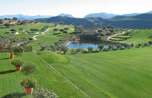 golf_Antequera